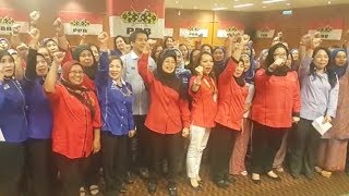 Sarawak BN gears up for GE14