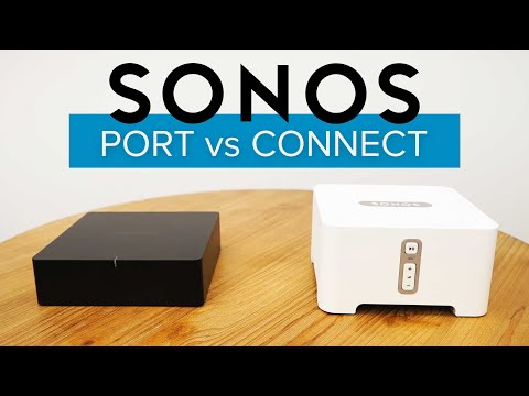 7-ways-the-brand-new-sonos-port-is-better-than-the-sonos-connect!