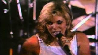 Brenda K Starr-Peligroso Amor