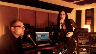 free mp3 songs download - Marilena catapano mp3 - Free