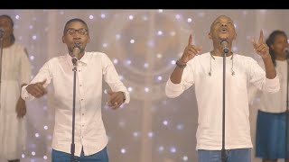 Patrick Kubuya Ft Paul Clement - Fungua Mbingu