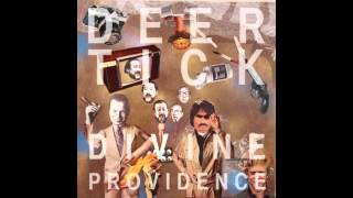 Watch Deer Tick The Bump video