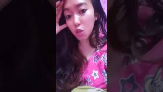 Video Viral cewek cantik malam jumat ngedumel bae. download MP3, 3GP, MP4, WEBM, AVI, FLV Juli 2018