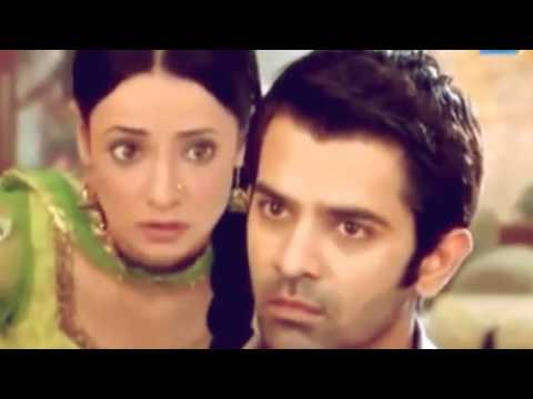 Arnav Kusi-Askim Benim  (Created with @Magisto)