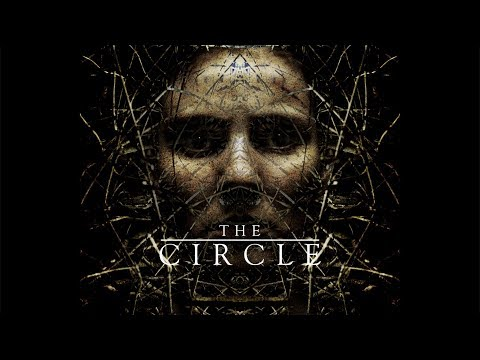 The Circle - Official Trailer (HD) 2017 streaming vf