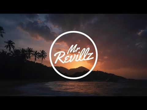 Vargas & Lagola - Roads (Aguelando Remix)
