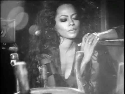 Diana Ross - The Best Years Of My Life (Official Video)