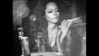 Watch Diana Ross The Best Years Of My Life video