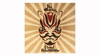 Tha Trickaz - Cloud Adventure - 10 - Grande Finale feat. Luce