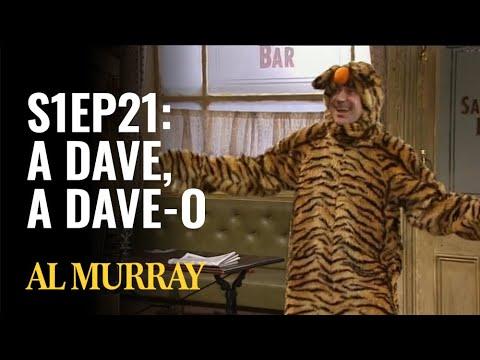 Download Al Murray's Time Gentlemen Please - Series 1, Episode 21 | Full Episode
