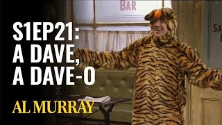 Al Murray's Time Gentlemen Please - Series 1, Episode 21 | Full Episode