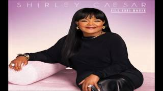 Watch Shirley Caesar Survive This feat Hezekiah Walker video