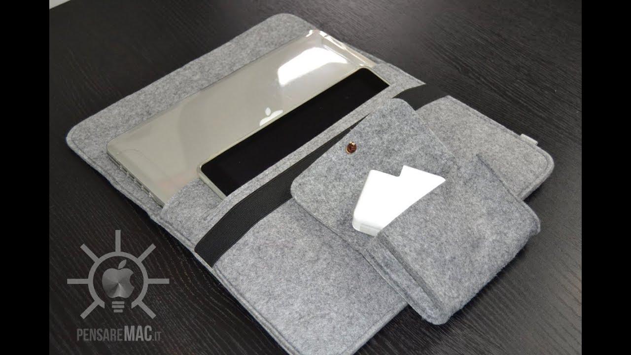 borsa macbook pro 13 retina