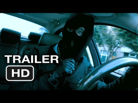 Sleepless Night Official Trailer #1 (2012) HD Movie