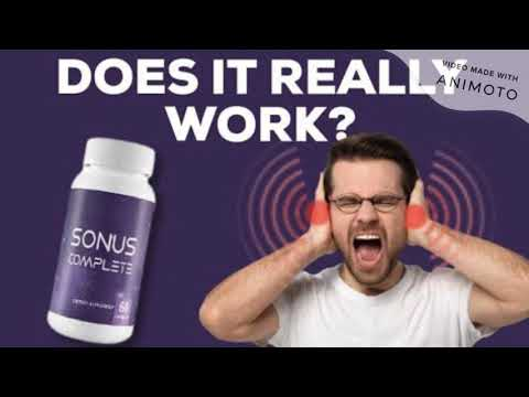 sonus-complete-does-it-really-work-|-new-zealand-|-customer-reviews