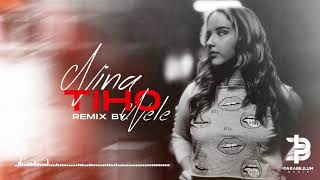 Nina Todorovic - Tiho (Official Remix)