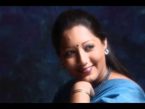 Ami Tomar Preme- Jayati Chakraborty