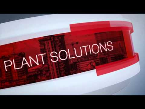 Cogeneration and Energy efficiency | Cefla Plant Solutions