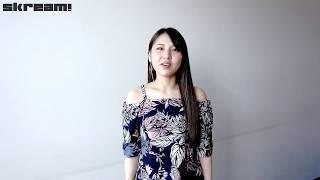 阿部真央 | Skream! インタビュー https://skream.jp/interview/2019/08...