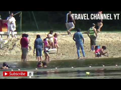 Travel Channel YT is listed (or ranked) 5 on the list The Best Travel Channels on YouTube