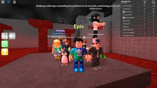 Roblox #34 Epic Minigames (4)/Polish Pole