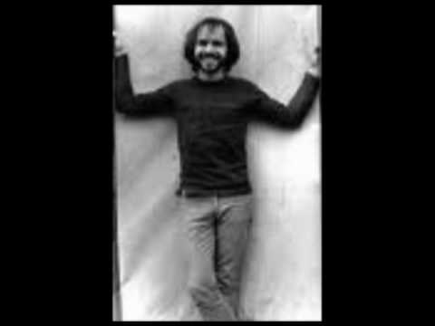 Steve Goodman – Would You Like To Learn To Dance