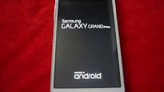 Samsung Bypass débloqué compte Google