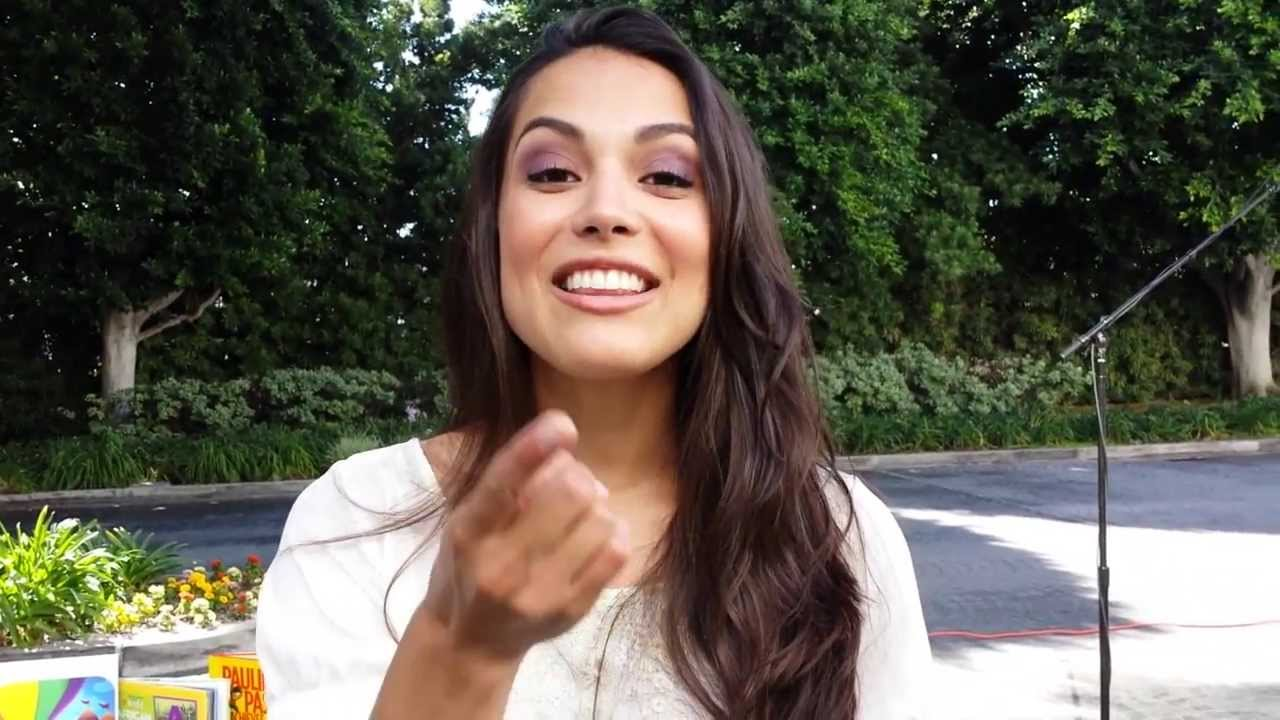 Fotos Raquel Pomplun nudes (53 photos), Pussy, Fappening, Twitter, cleavage 2006