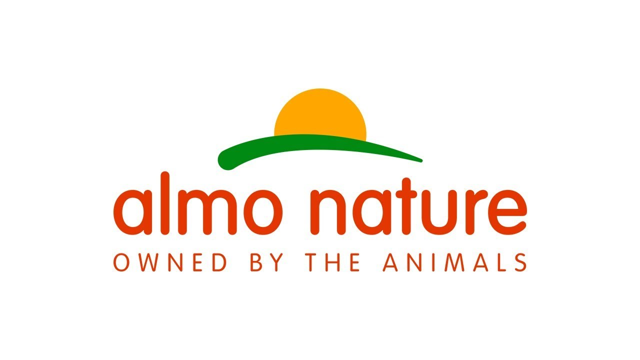 Almo Nature Croquetas perros Alternative