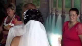 Нежин Свадьба Максим и Анна!