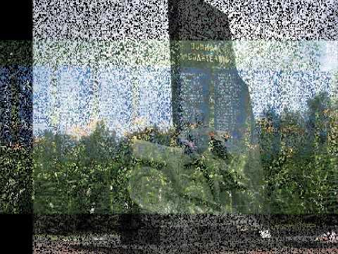 Соловьи, соловьи, не тревожьте солдат - Музыка В. Соловьев-Седой Слова А. Фатьянов  Соловьи, соловьи, не тревожьте солдат - слушать онлайн