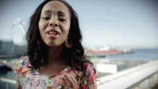 Ayo Vincent - You Are Great feat. Joe Praise (Official Video)