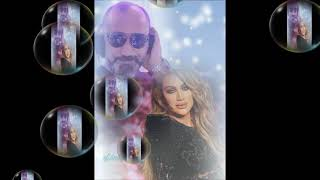 maya diab remix by dj fadi ghost مايا دياب _ مدلي اسمر ياشب المهيوب 2021