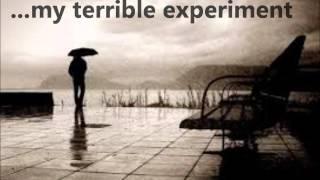 "Camila - Perdon - ""Im sorry"" (English translation)"