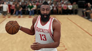 Can The Houston Rockets Become Title Contenders Again? | 2017 NBA Prediction