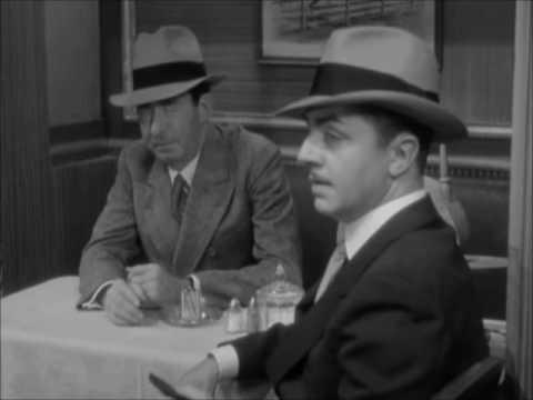 William Powell,  Lawyer Man (1932)   Pre Code