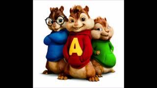 La Mordidita - Alvin & las Ardillas