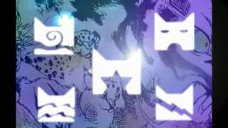 Gambar cover SSS Warrior Cats intro [HQ Test]
