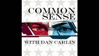 Video Dan Carlin on Snowden and Surveillance (audio only) download MP3, 3GP, MP4, WEBM, AVI, FLV November 2017