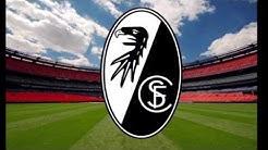 Die 10 Beliebtesten Fußball Vereine Deutschlands