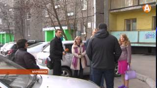 видео На ремонт крыши деньги выделит городской бюджет