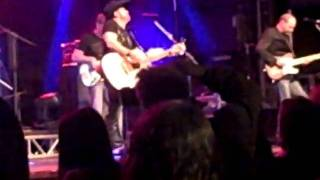 Watch Aaron Pritchett You Cant Say That I Didnt Love You video