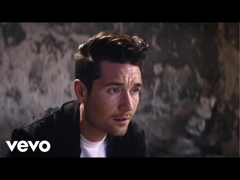 Bastille - Send Them Off! (Official Music Video)