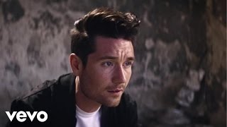 Bastille - Send Them Off! by : BastilleVEVO