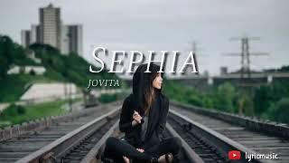 Download Metrolagu Site Sephia Reggae Jovita Aurel Cover Lirik