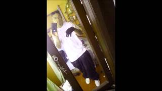 Homi Rabbit chicano Rap mi lirika mp3