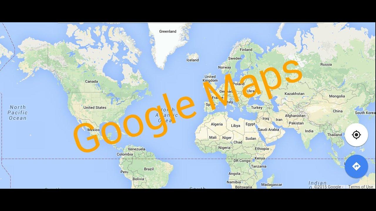 Cool stuff on google maps underwater carbuggati veyron youtube cool stuff on google maps underwater carbuggati veyron gumiabroncs Images