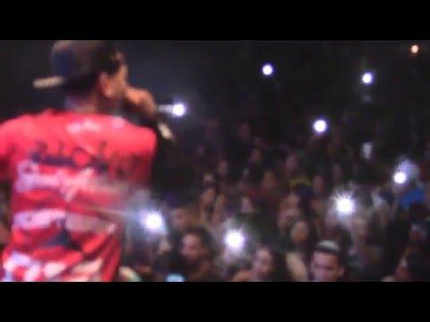 Ozuna   Corazón de Seda Video 2016