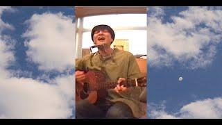 Youtube: Saiaku na Haru / Naotaro Moriyama