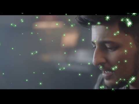 Tera Zikr - Darshan Raval |  New Whatsapp Status